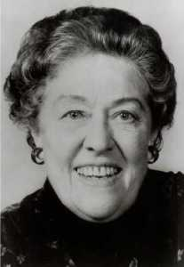 Peggy_Mount