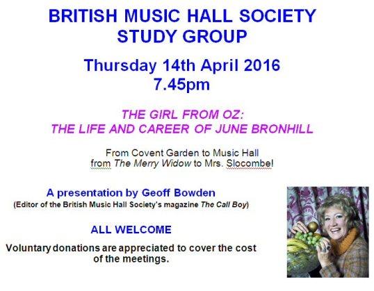 Bronhill 2