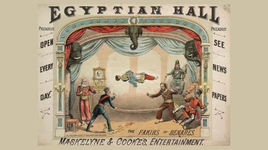 victorian-entertainments-exhib-img
