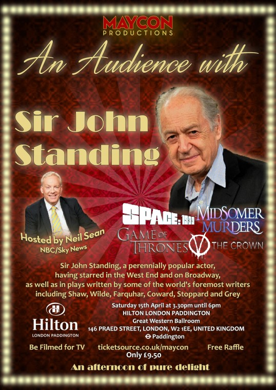 sir-john-standing-with-prices