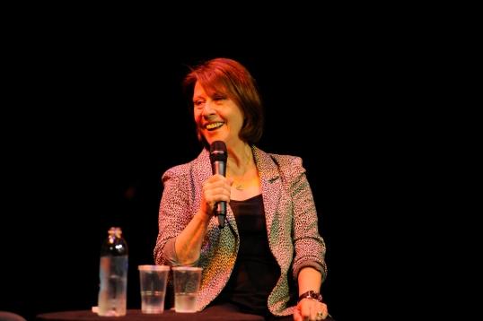 Helen Shapiro 3