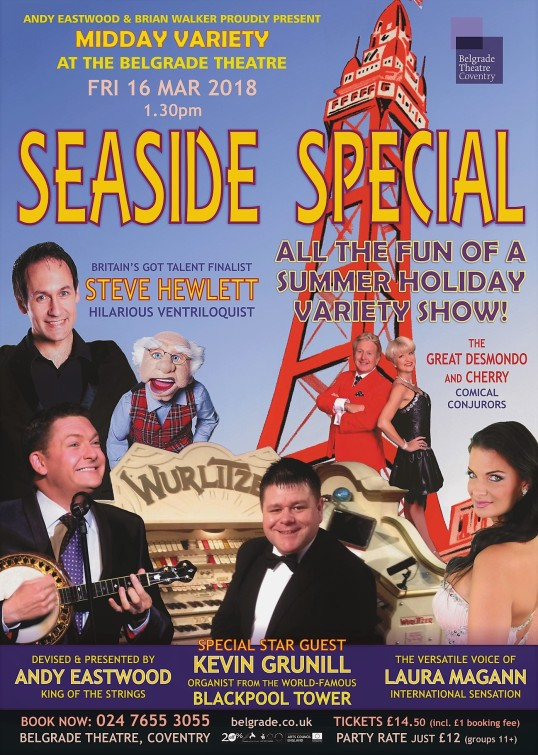 MDV Mar18 Seaside Special web