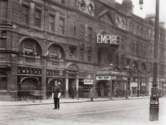 glasgow-empire