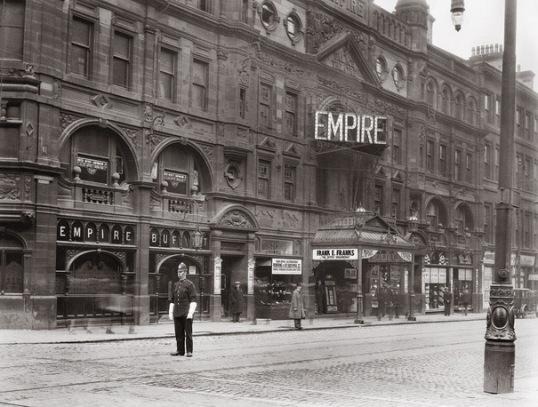 glasgow-empire