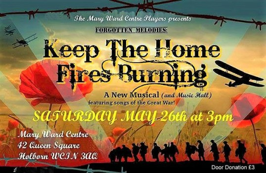 KEEP-THE-HOME-FIRES-BURNING-MUSICAL (3)