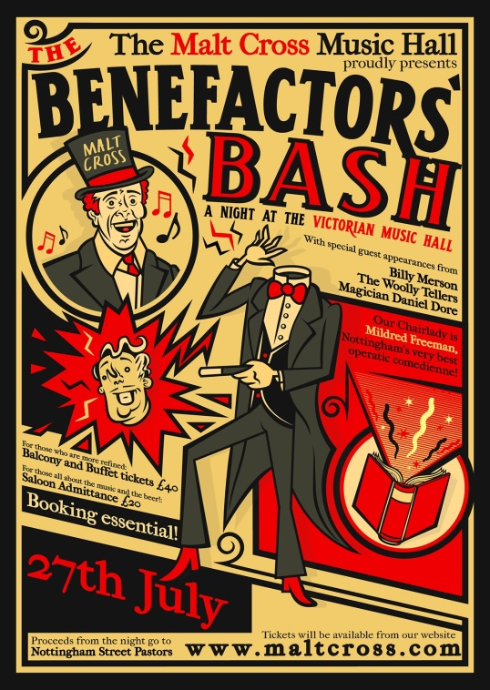 Benefactors_Bash_Web_Large