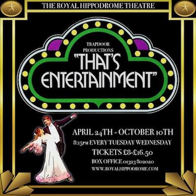 Thats-Entertainment-SQ-copy