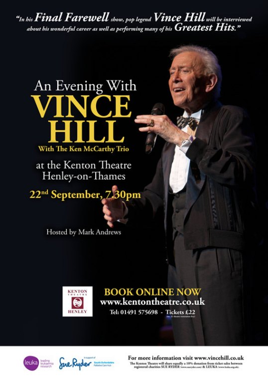 AN-EVENING-WITH-VINCE-HILL-POSTER-sm