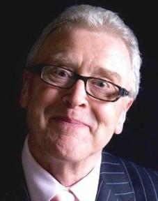 Paul Harris (2)