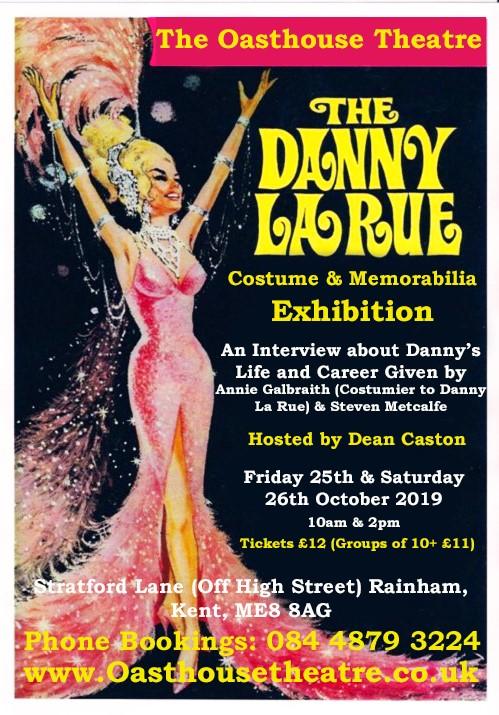 Danny La Rue 3 (2)