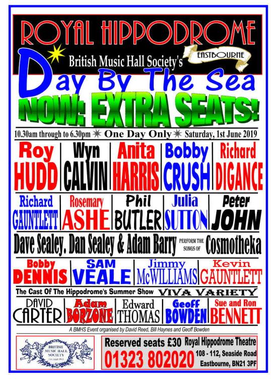 DBTS Revised Poster