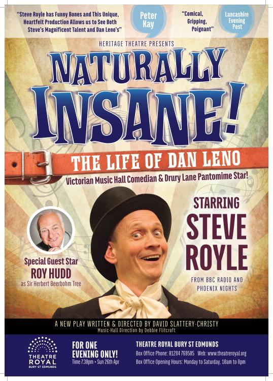 Naturally Insane Poster- Theatre Royal-page-001