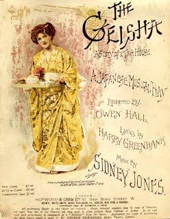 Sidney_Jones_The_Geisha