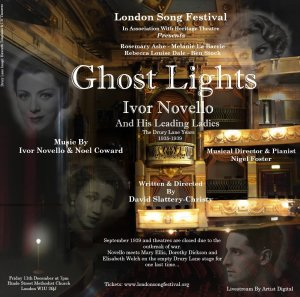 Ghost-Lights-with-cast-final-300x297